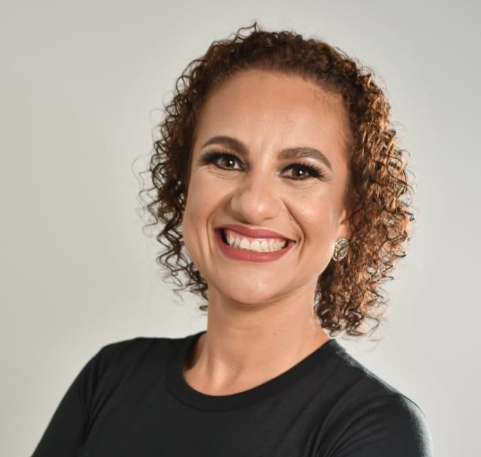 Adriana Notaroberto