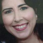 Andrea Silvares