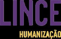Lince Humanização