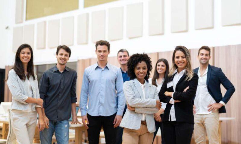 O que é uma empresa humanizada afinal?